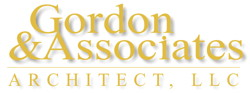Gordon and Associates Architects