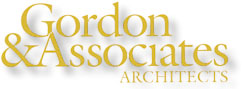 Gordon & Associates, Architects